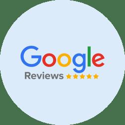 Ultima Dental Wellness Reviews on Google
