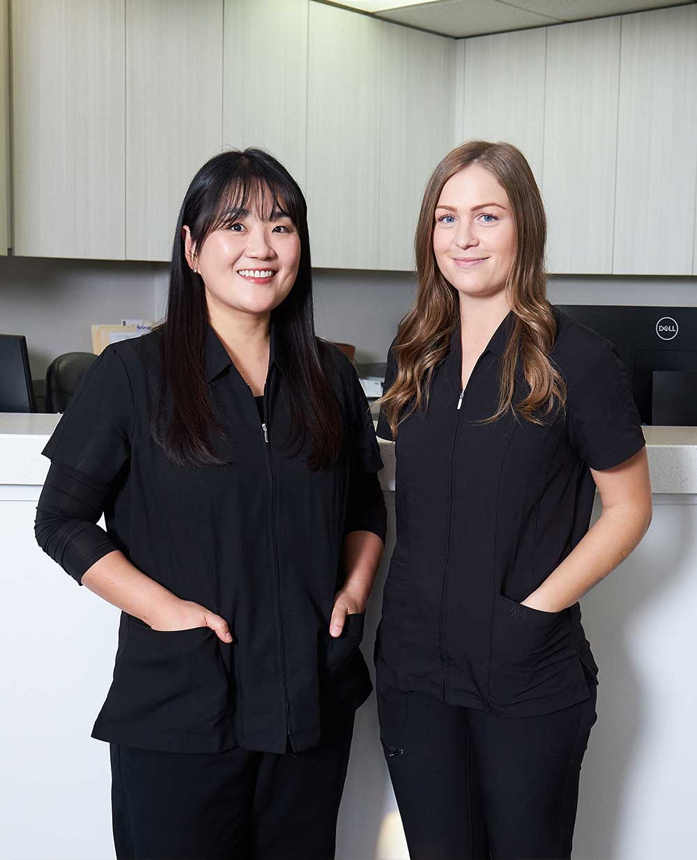 Ultima Dental Wellness Dental Assistants