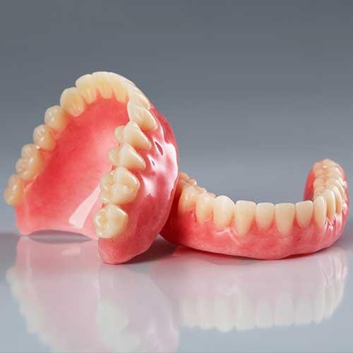 Dentures | Ultima Dental Wellness | SW Calgary Dentist in Kingsland