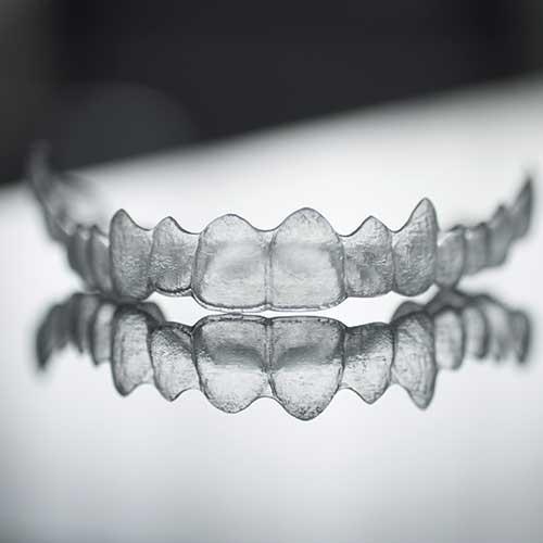 Invisalign Clear Aligners | Ultima Dental Wellness | SW Calgary Dentist in Kingsland