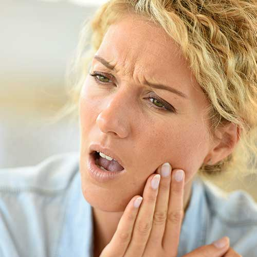 Tooth Extraction | Ultima Dental Wellness | SW Calgary Dentist in Kingsland
