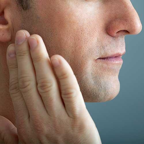 TMD Dental Botox | Ultima Dental Wellness | SW Calgary Dentist in Kingsland